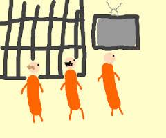 tvinjail cartoon