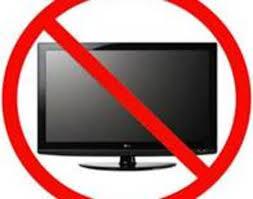 Pet Jail Hate - TV