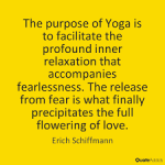 purposeyogaschiffman