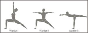 warrior123