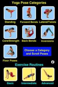 yogapose-category