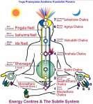 yogasubtleenergy